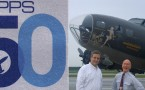 EPPS Aviation Celebrates Fifty Years