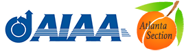 AIAA Atlanta
