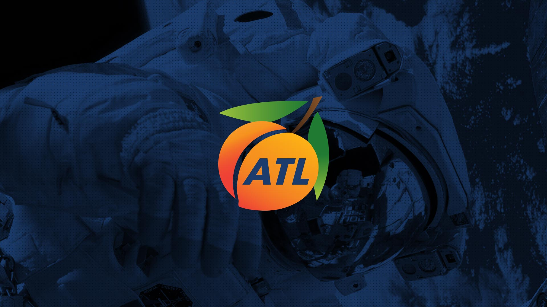 AIAA-Atlanta March Council Meeting – Wednesday, March 10, 7:30 PM
